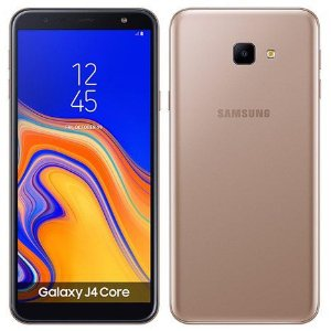 Samsung J4 Core 32GB