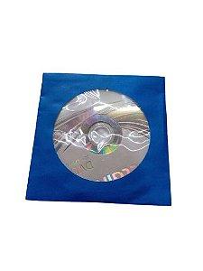 DVD-R Elgin 4.7GB 16x 10 unidades