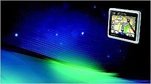 Cartões de Visita - Acessórios Automotivos 31 - 48x88mm Couchê - 250g - 4x0 Verniz Total Frente