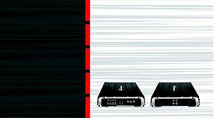 Cartões de Visita - Acessórios Automotivos 46 - 48x88mm Couchê - 250g - 4x0 Verniz Total Frente