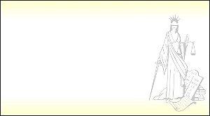 DUPLICADO - Cartões de Visita - Advocacia 02 - 48x88mm Couchê - 250g - 4x0 Verniz Total Frente