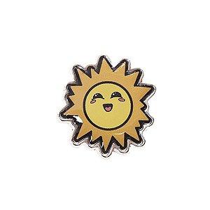 PIN - SOL
