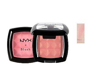 Blush Peach NYX