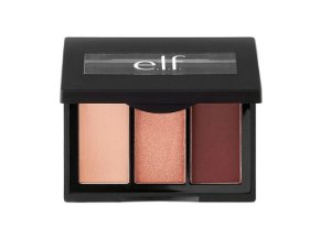 Paleta Trio Sombras Rosé All Day ELF