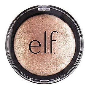 Blush Iluminador Gems ELF