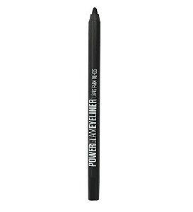 Lápis para Olhos Océane - Black Night