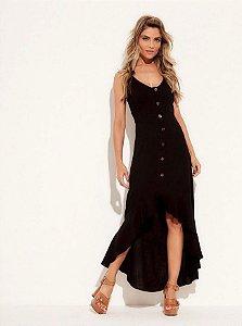 28d97d76d9 grafbrasil - Bbrasilstilus    loja de roupas femininas
