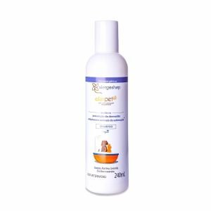 Shampoo Alerpet - Alergoshop