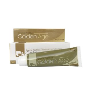 Creme Golden Age 30g