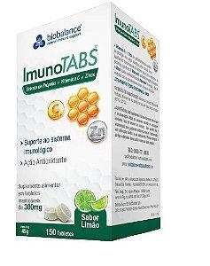 ImunoTABS - Biobalance