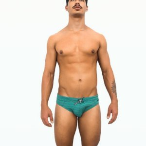 Sunga Brief Maragogi