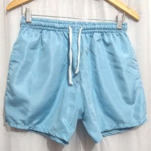 Swim Short Color