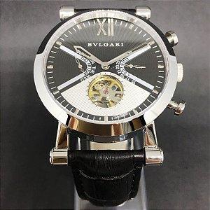 400fc355c7b BVLGARI SUBAQUA - Relógios Curitiba