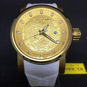 69544f99c10 INVICTA SUBAQUA 18526 - Relógios Curitiba