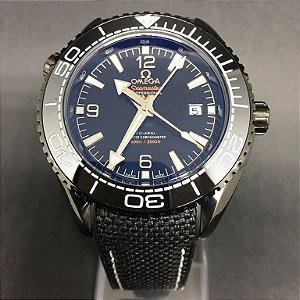 298851a5bf6 OMEGA SEAMASTER GMT