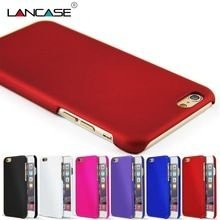 CAPA HARD CASE IPHONE 5/5s