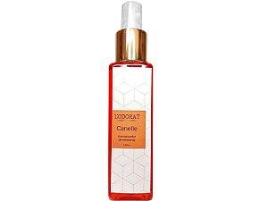 Aromatizador de Ambiente Canelle 120 ml (spray)