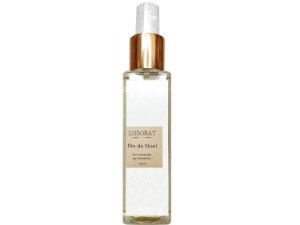 Aromatizador de Ambiente Pin de Noel 120 ml (spray)