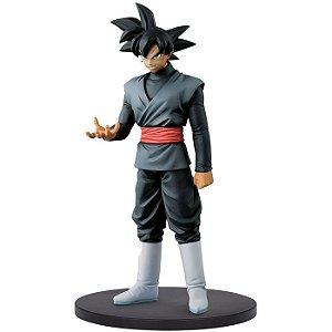 Goku Black Dragonball Super
