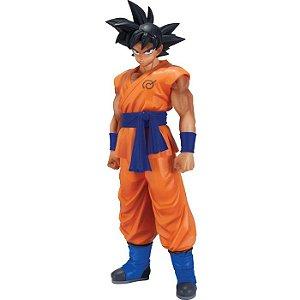 Goku Dragonball Super