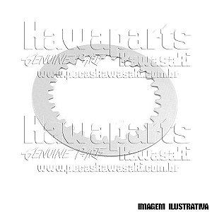 DISCO EMBREAGEM - 13089-1094