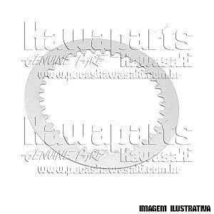 DISCO SEPARADOR EMBREAGEM T=1 6 - 13089-1095