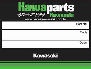 PARAFUSO FLANGE 8X30 - 130BA0830