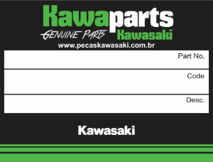 PARAFUSO FLANGE 8X35 - 130BA0835