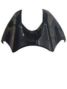 TAMPA TANQUE COMB EBONY - 14092-0171-H8