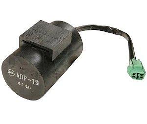 CONDENSADOR - 21013-0001