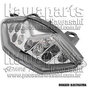 LAMPADA LANTERNA - 23025-0331