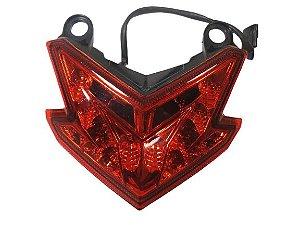 LAMPADA LANTERNA LED - 23025-0345