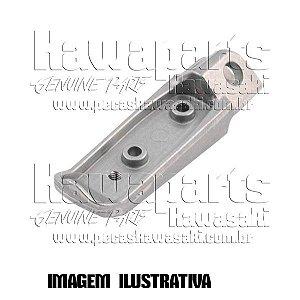 PEDALEIRA DIANT DIR - 34028-0032