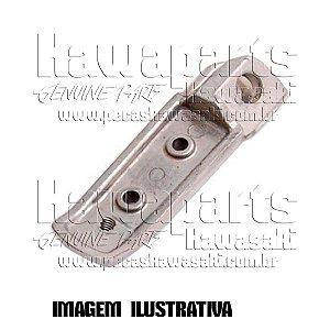 PEDALEIRA DIANTEIRA DIREITA - 34028-0128