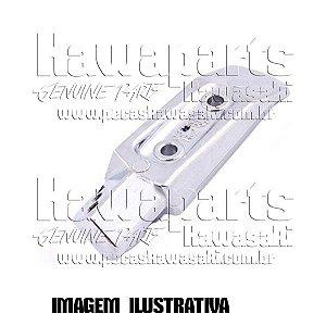 PEDALEIRA TRAS DIR - 34028-0315