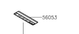 ETIQUETA ESPECIFICACAO PNEU - 56053-0542