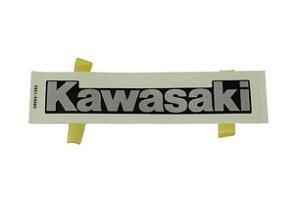 ADESIVO PROTETOR KAWASAKI - 56054-1293