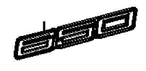 ADESIVO CAREN LATER 650 - 56054-1300