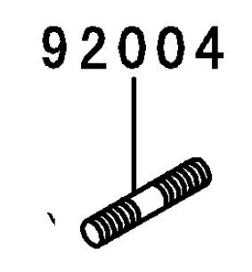 PRISIONEIRO 10X35 - 92004-0016