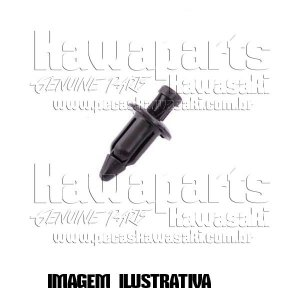 REBITE FIXACAO - 92039-0023