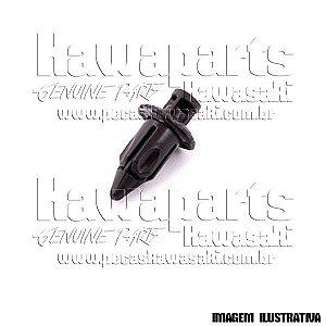 REBITE FIXACAO - 92039-0060