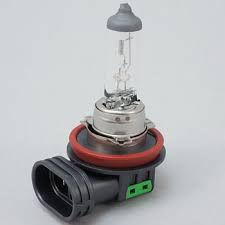 LAMPADA 12V 55W H11 - 92069-0056