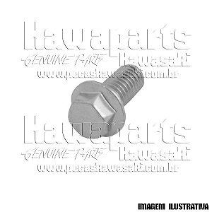 PARAFUSO FLANGE 8X16 - 92153-1308