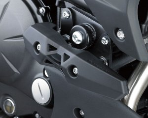 SLIDER PARA MOTOR - 99994-0477