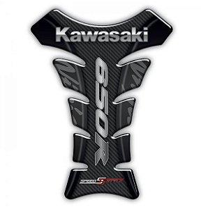 ADESIVO RESINADO TANK PAD KAWASAKI NINJA 650 - TPKW5608G001