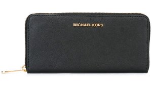 CARTEIRA JET SET TRAVEL MICHAEL KORS