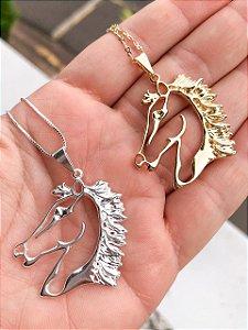 COLAR HORSE