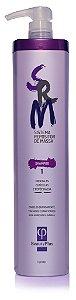 Shampoo - Linha SRM