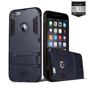Capa Armor para Apple iPhone 6 e 6s - Gorila Shield