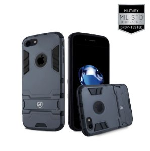 Capa Armor para Apple iPhone 7 - Gorila Shield